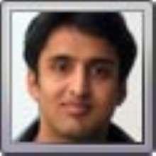 avatar of mahjayar