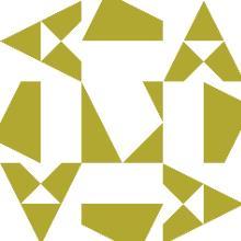mjbman's avatar