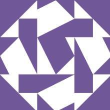mjc_1959's avatar