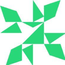 Mjcuadrado's avatar