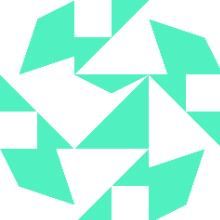 mje300851's avatar