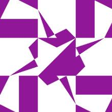 mjg2004_3478's avatar