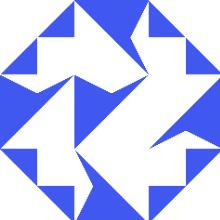 MJG8's avatar