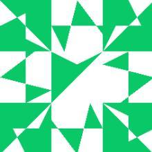 mjhaag44's avatar