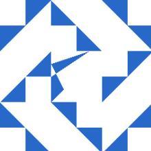 mjhahn13's avatar