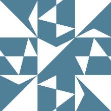 mjhummer's avatar