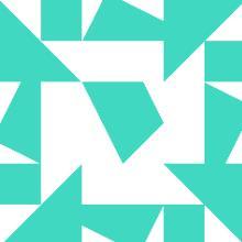 MJI46's avatar
