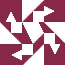 mjj4golf2's avatar