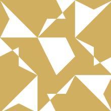mjkort's avatar