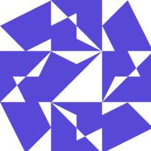 mjKrishna's avatar