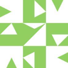 mjmbkk's avatar