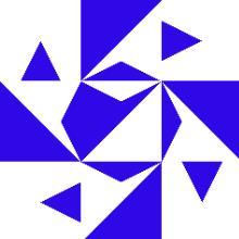 mjmj's avatar