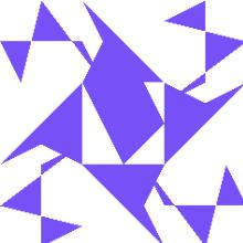 mjosegs's avatar