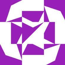 mjreyn8's avatar