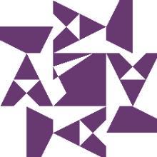 MJS1's avatar