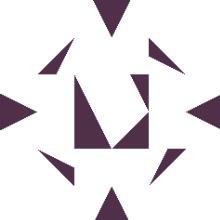 mjscott007's avatar