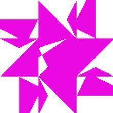 mjstone1's avatar