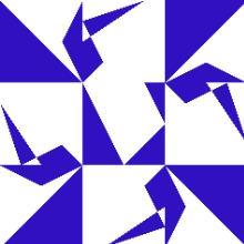 MJSunny's avatar