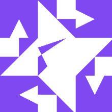 Mjuventus's avatar