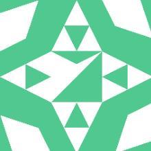 mjven's avatar