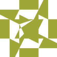 MJVG's avatar