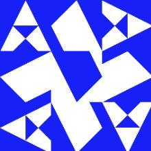 mjyduy's avatar