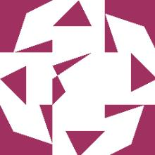mk-h.01tf's avatar