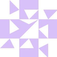 mk.716's avatar