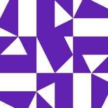 mk.za's avatar