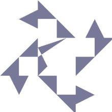 MK1184's avatar