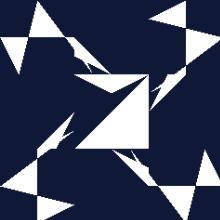 mk185110's avatar