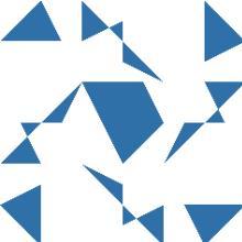 mk248's avatar