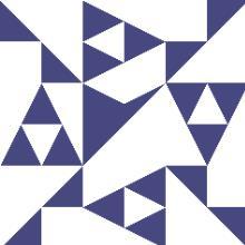 mk5406's avatar