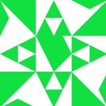 MK61's avatar