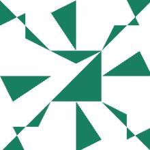 mk9009's avatar