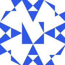 MK_SUN's avatar