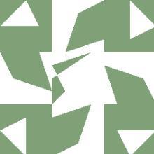 mkabala's avatar