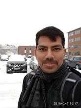 mkalees's avatar
