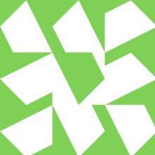 mkam77's avatar