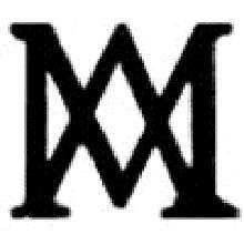 mkamoski3's avatar