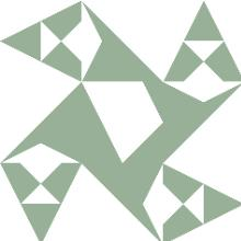 MKarg's avatar