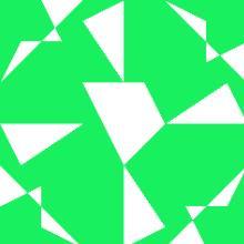 mkasd's avatar