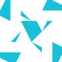 mkbl's avatar