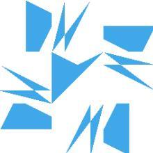 mkbprasan's avatar