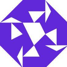 mkc1's avatar