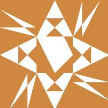 MKCPC's avatar