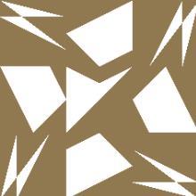 mkean21's avatar