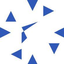 MKGUDI's avatar