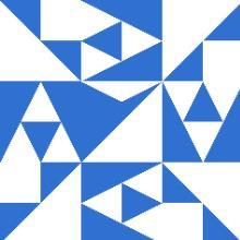 mkhan100's avatar