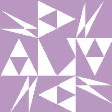 mkijhyr's avatar